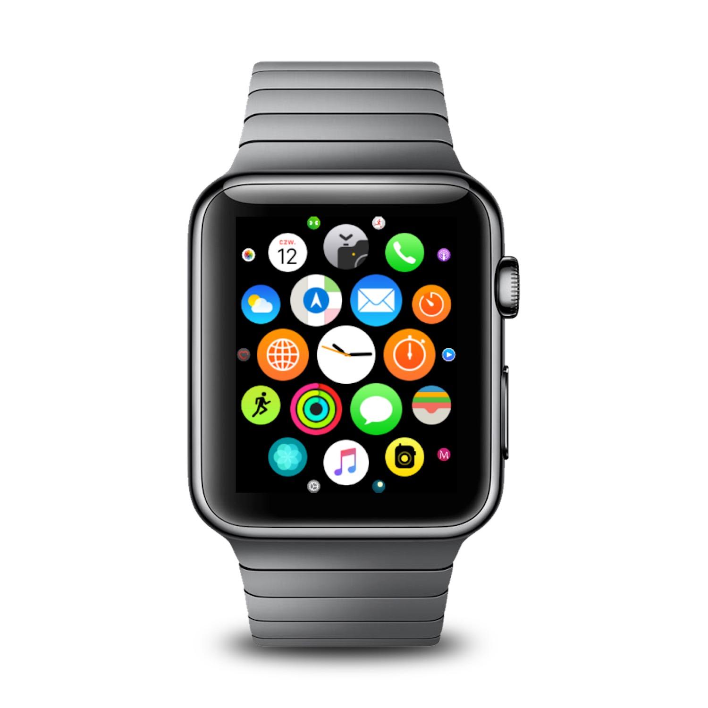 5 sposobów by wydłużyć działanie Apple Watch