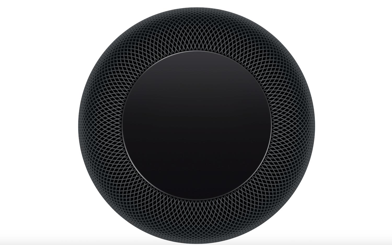 Apple szykuje nowego HomePoda?