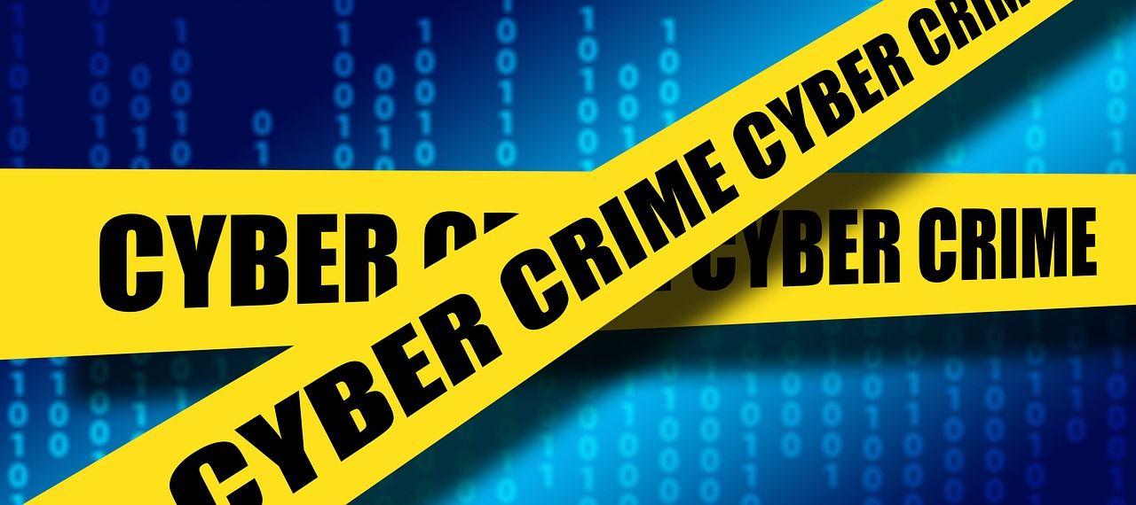 Kto może włamać się do Twojego komputera i jak tego uniknąć?