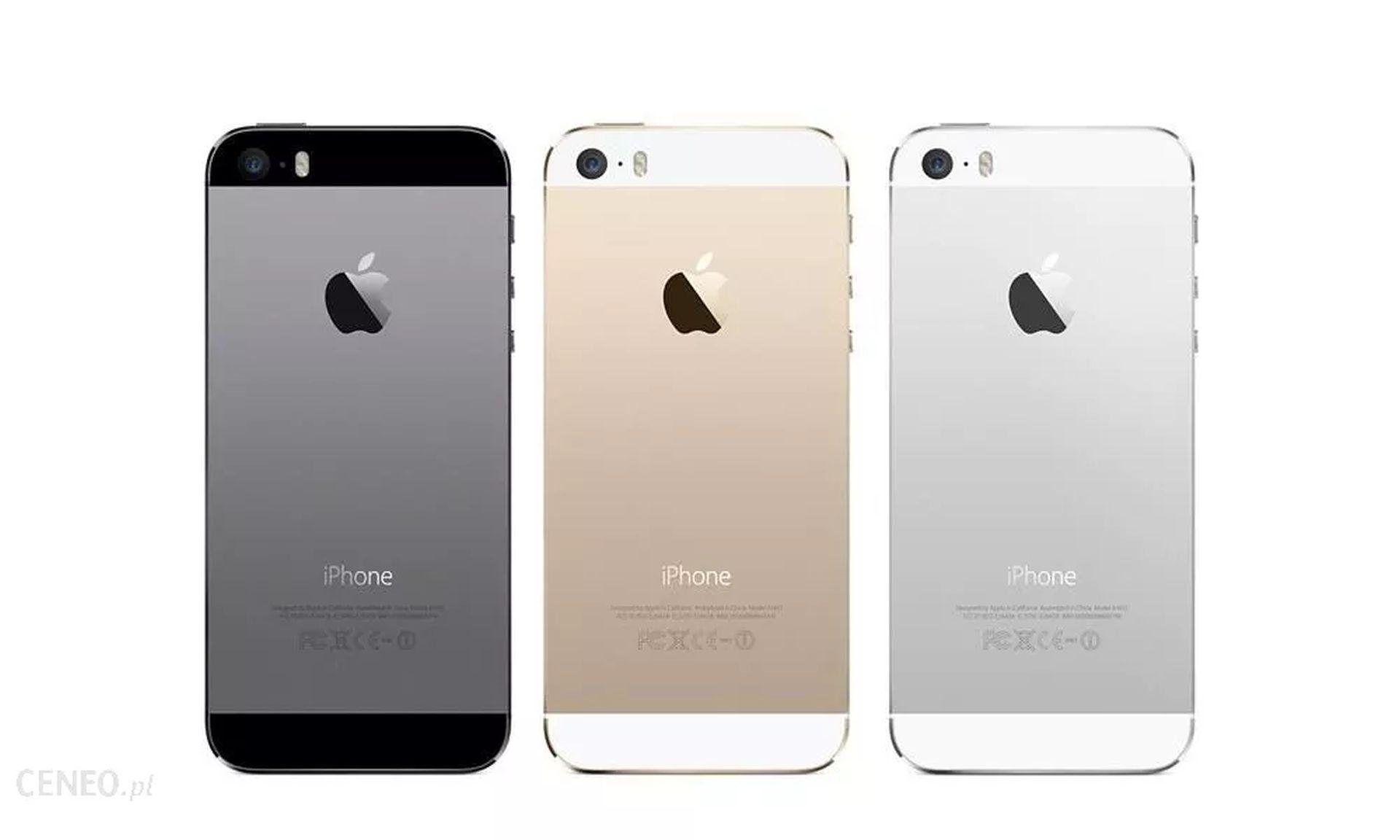 Apple udostępniła aktualizację iOS 12.4.3 oraz iOS 13.2 dla HomePoda