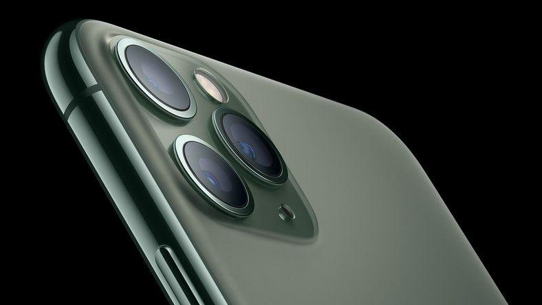 Porównanie iPhone 11 Pro i iPhone Xs – który model wybrać?