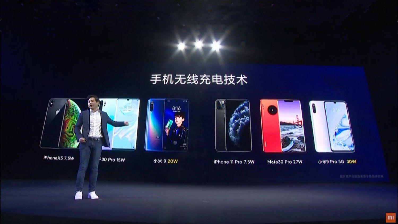 YouTube kasuje prezentację Xiaomi… Dlaczego?