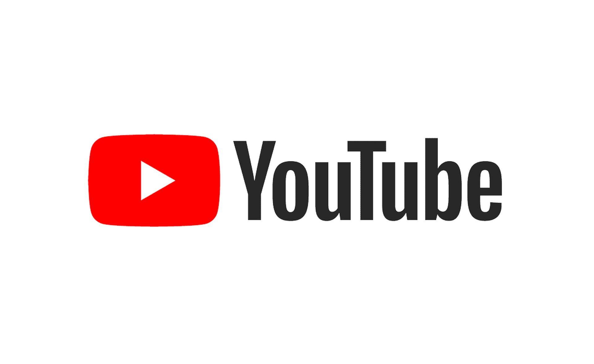YouTube dodaje obsługę HDR dla najnowszych iPhone'ów