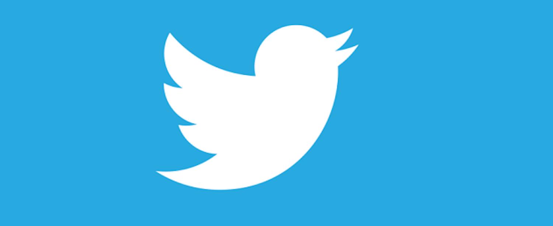 Twitter na Maca dostępny!