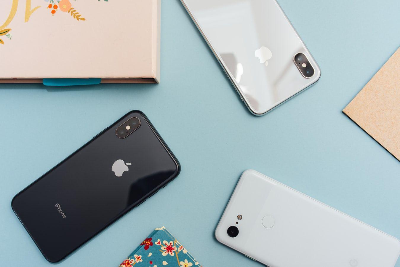 Nowy iPhone 11 Pro. Gdzie kupić najtaniej?