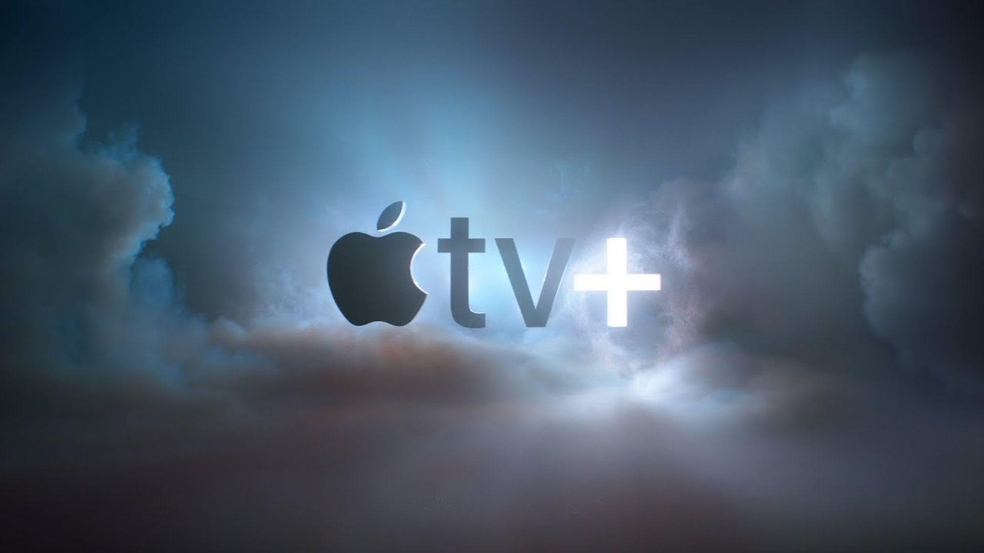 Apple TV+ posiada najwyższą jakość przesyłania strumieniowego 4K