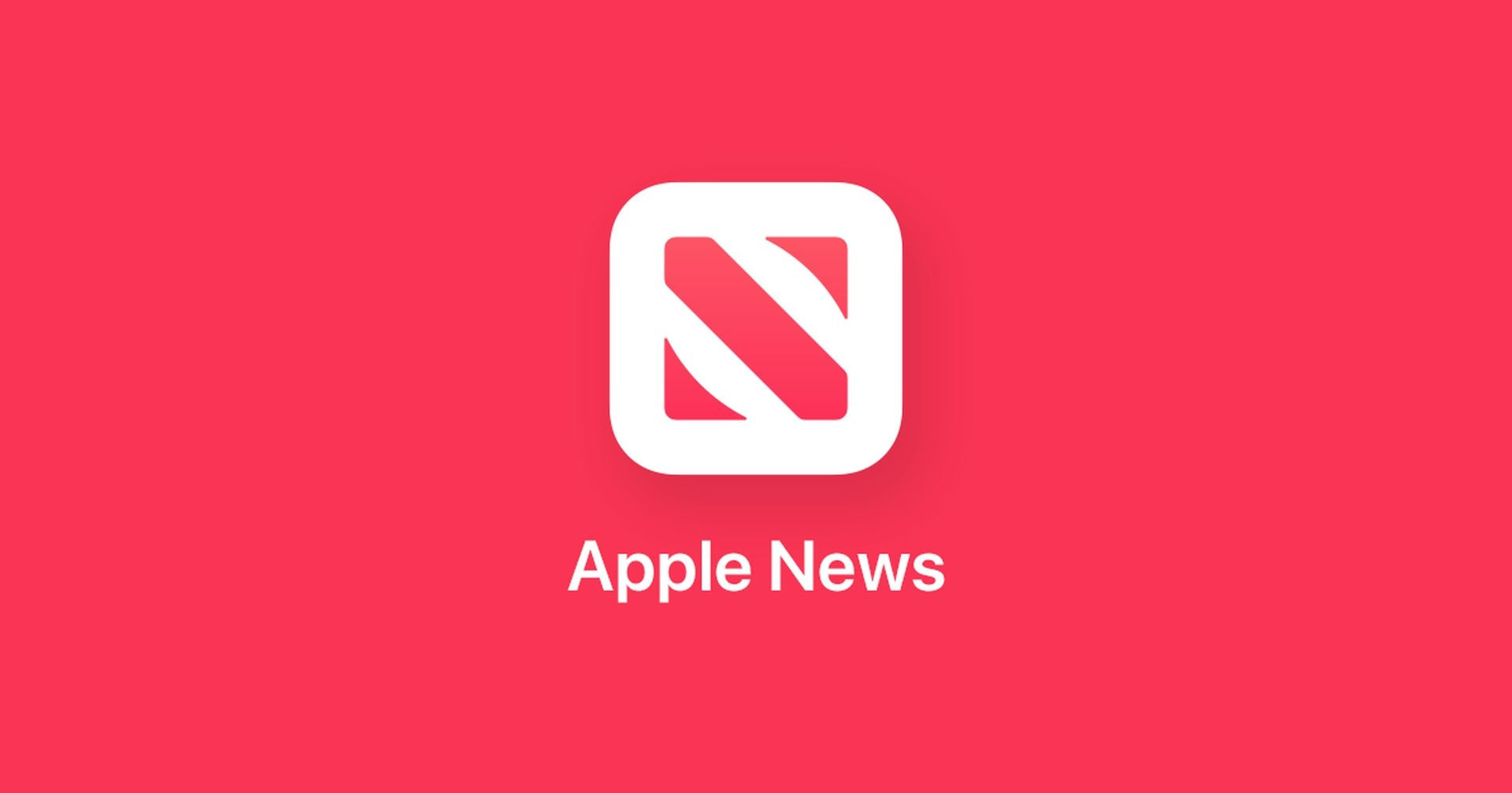 Apple planuje wspólny abonament za Apple Music, Apple TV+ i Apple News