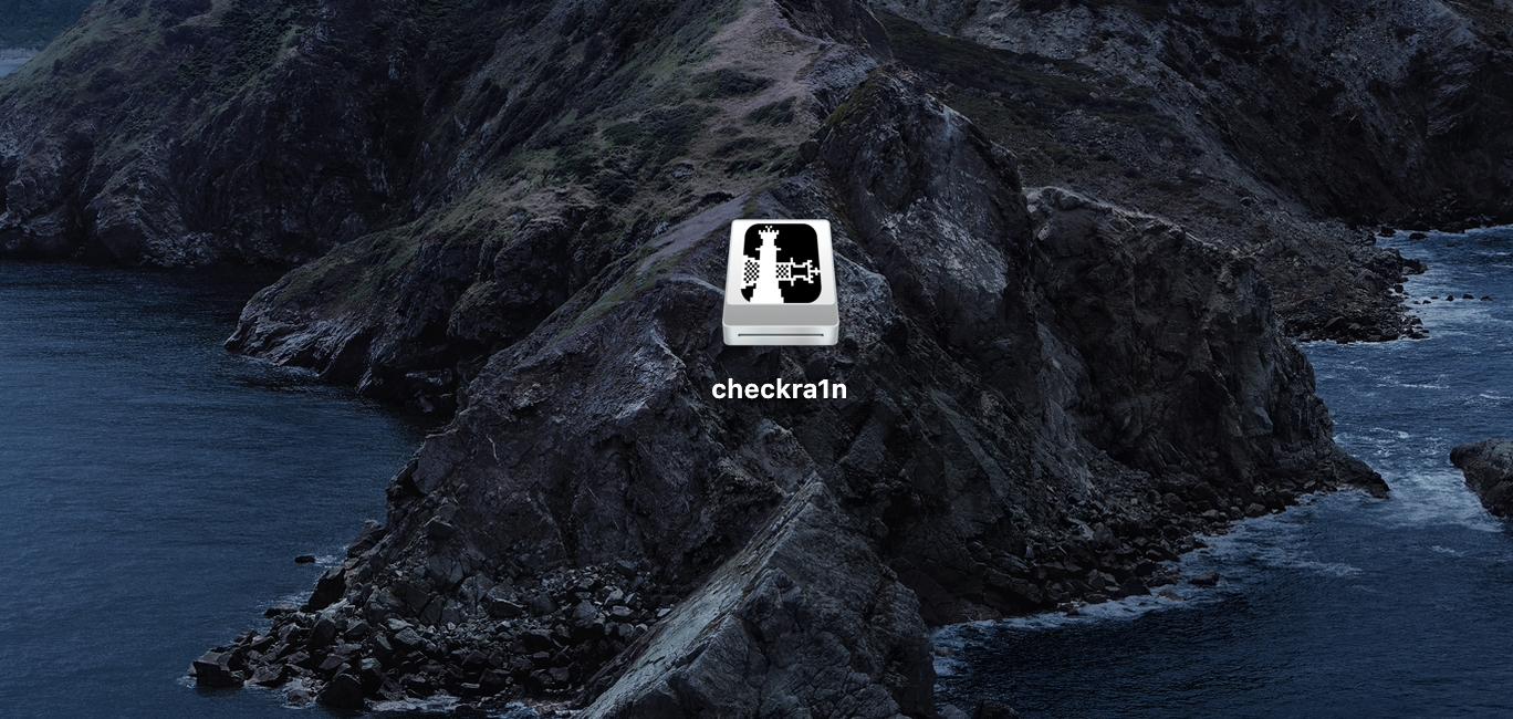 CheckRa1n – jak wykonać Jailbreak iOS 13?