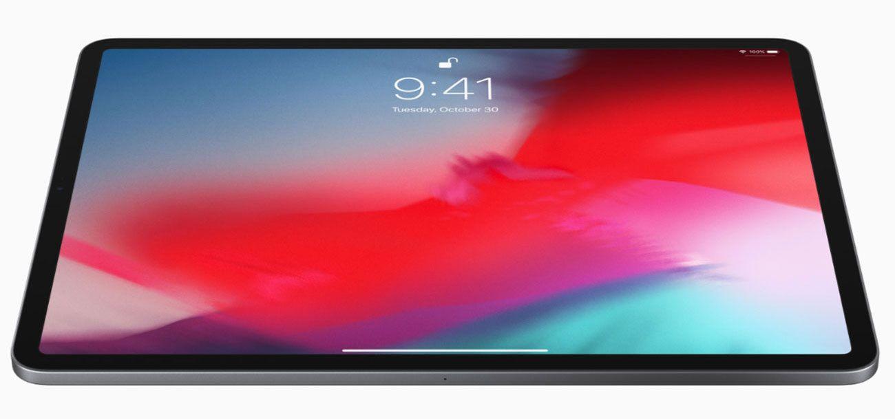 Apple prawdopodobnie zastosuje ekrany Mini-LED w 2020 roku!
