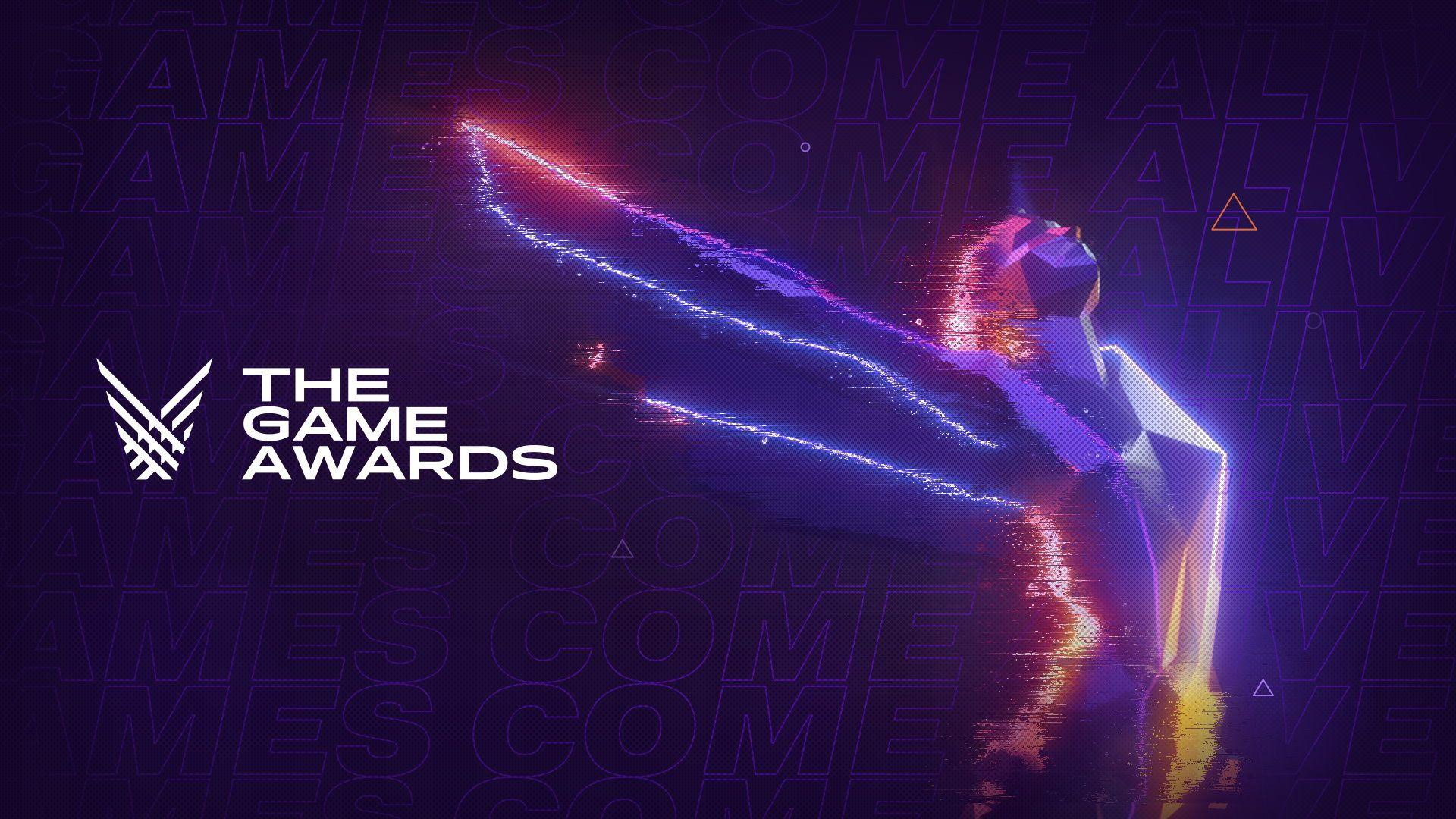 3 gry z Apple Arcade nominowane w The Game Awards 2019