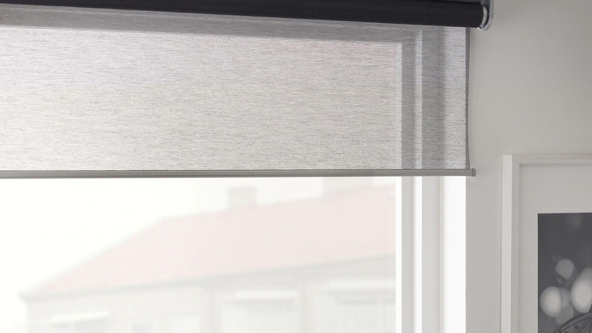 Ikea smart rolety mają dostać wsparcie dla HomeKit w 2020 roku