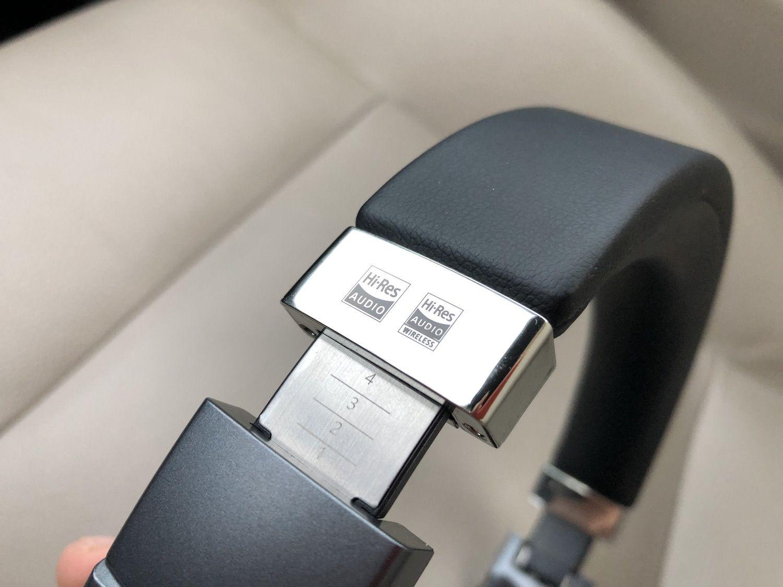 Recenzja FiiO EH3 NC i odtwarzacza iRiver ACTIVO CT10 – najlepsze połączenie dwóch urządzeń jakie kiedykolwiek użytkowałem!