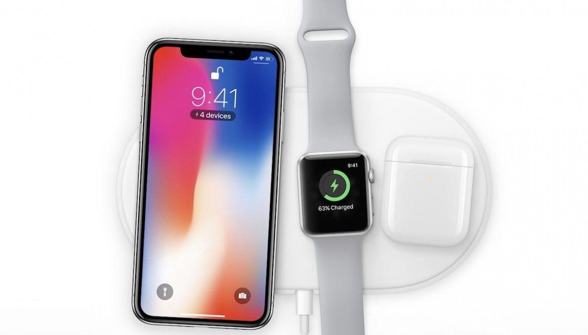 IPhone'y w 2021 roku prawdopodobnie bez żadnych portów