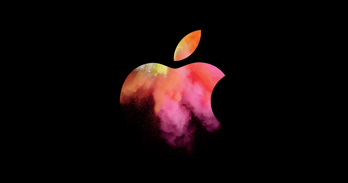 Apple przekaże pieniądze na wsparcie akcji przeciwpożarowych w Australii