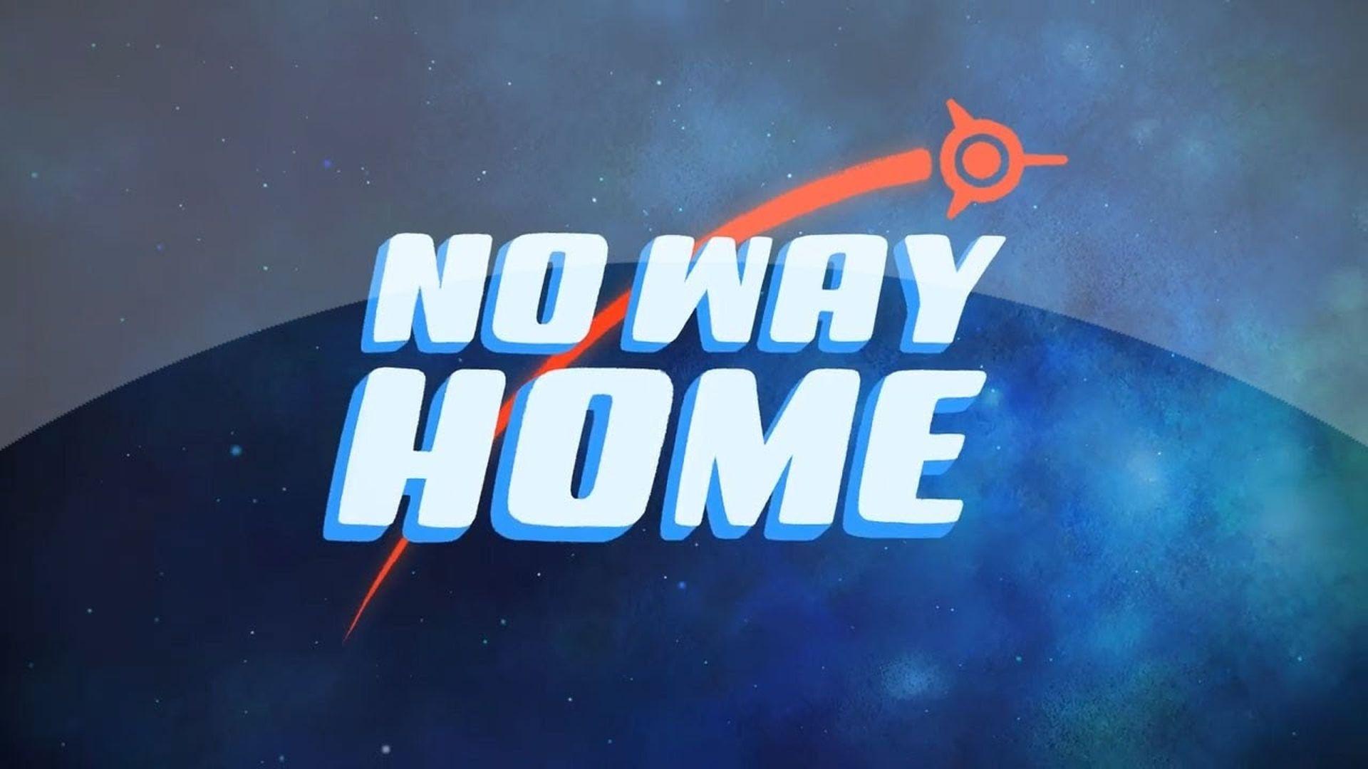 Został dodany nowy tytuł gry do usługi Apple Arcade