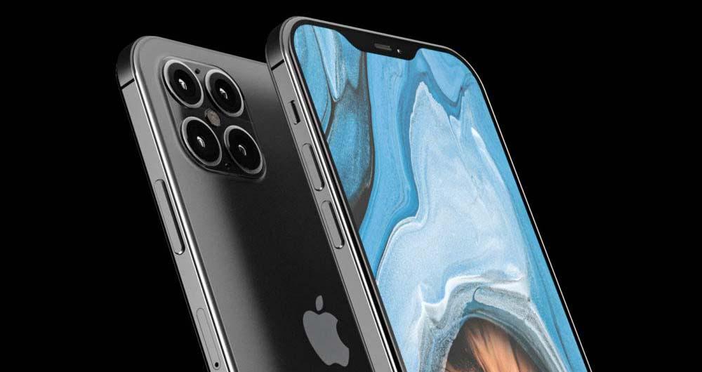 Wszystkie iPhone'y z 5G na pokładzie wydane zostaną zgodnie z planem, czyli w 2020 roku