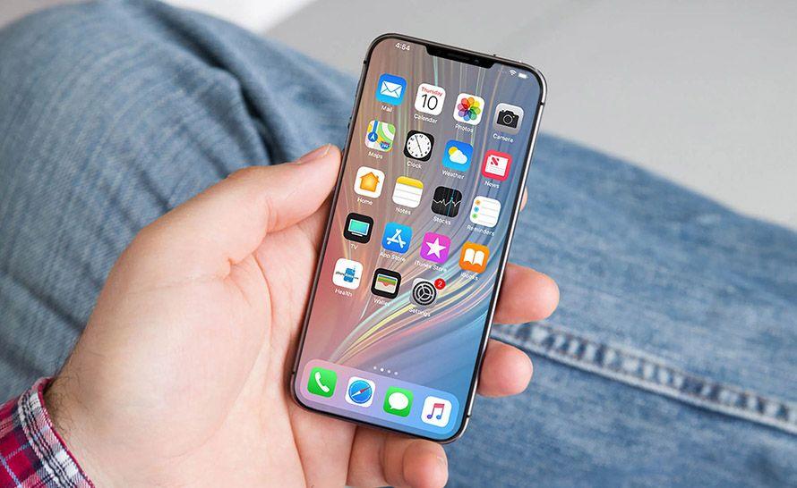 IPhone SE 2 będzie bazować na iPhonie 8, jednak reszta może ulec sporym zmianom