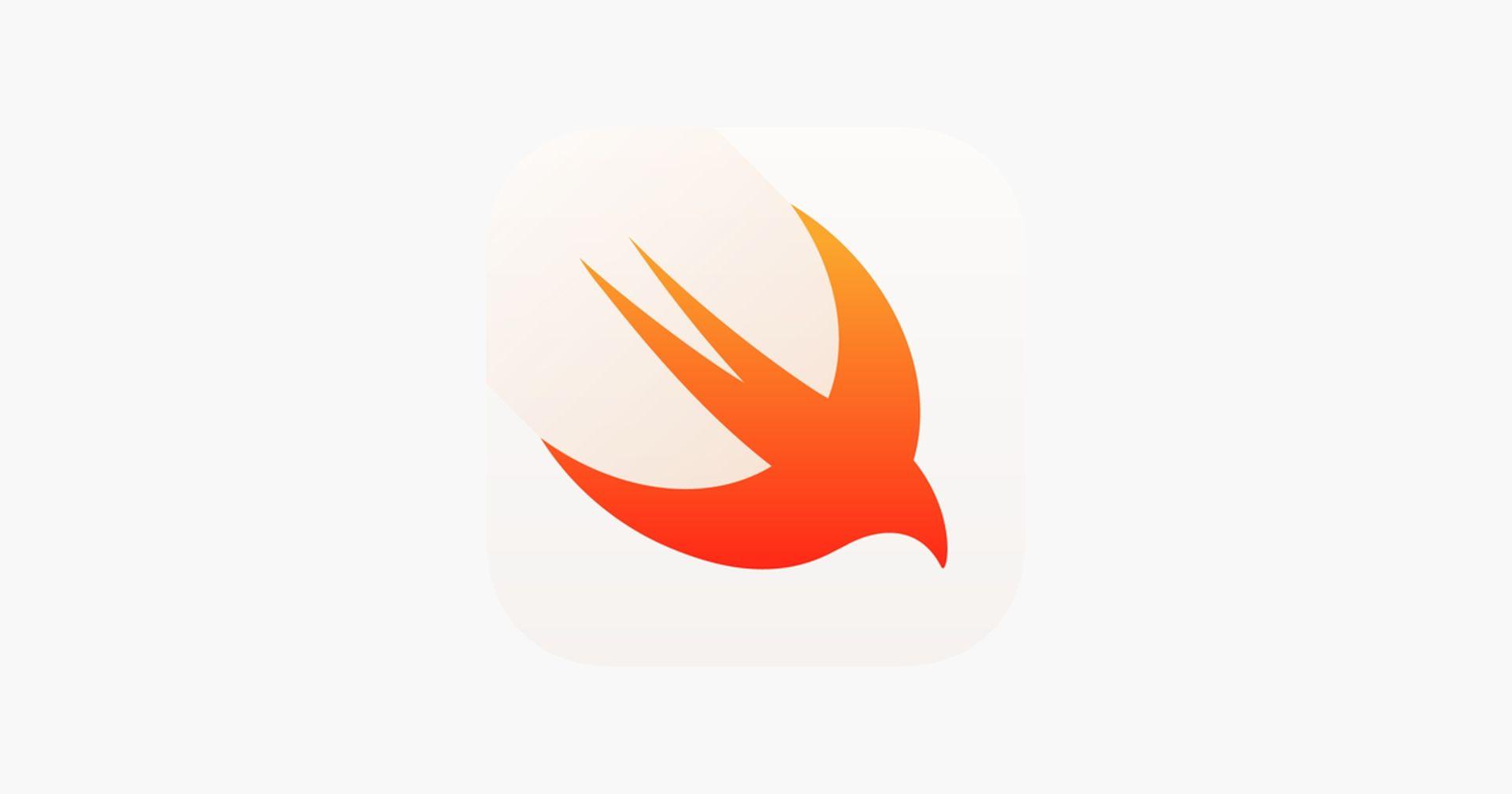 Aplikacja Swift Playgrounds wydana na komputery Mac
