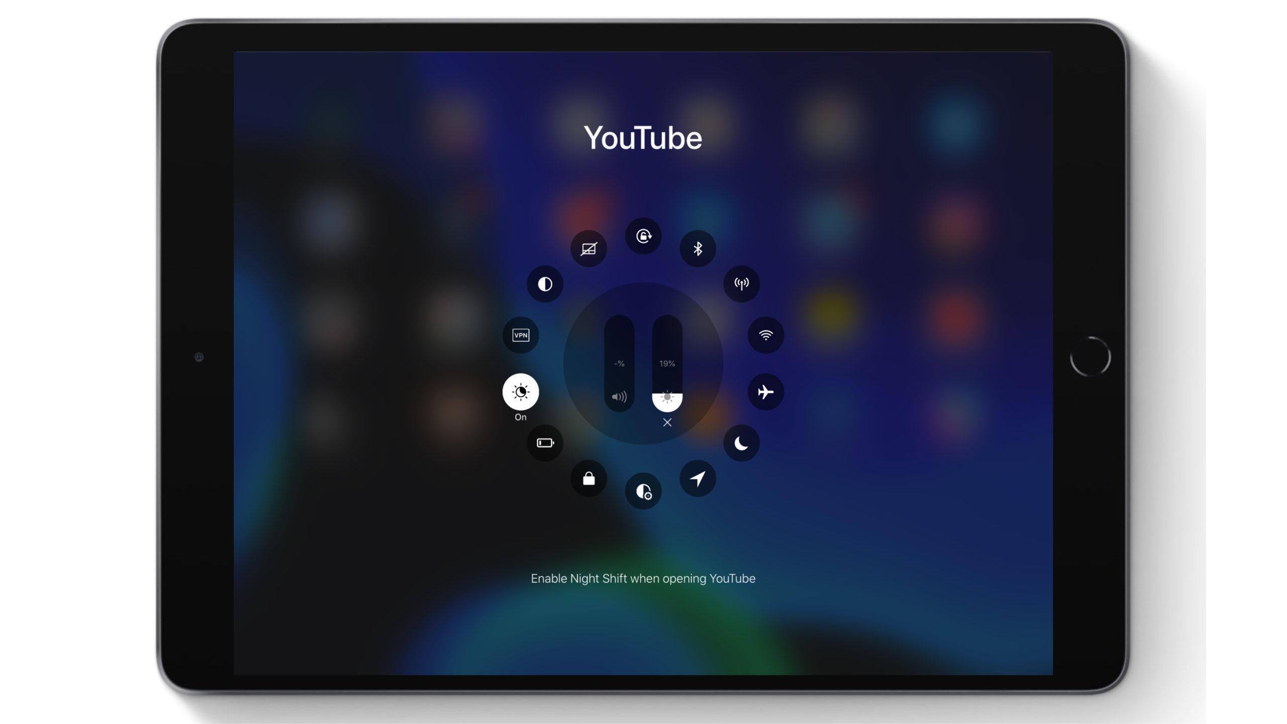 Appaze 2 – wtyczka na iPada dla lubiących wygodę.