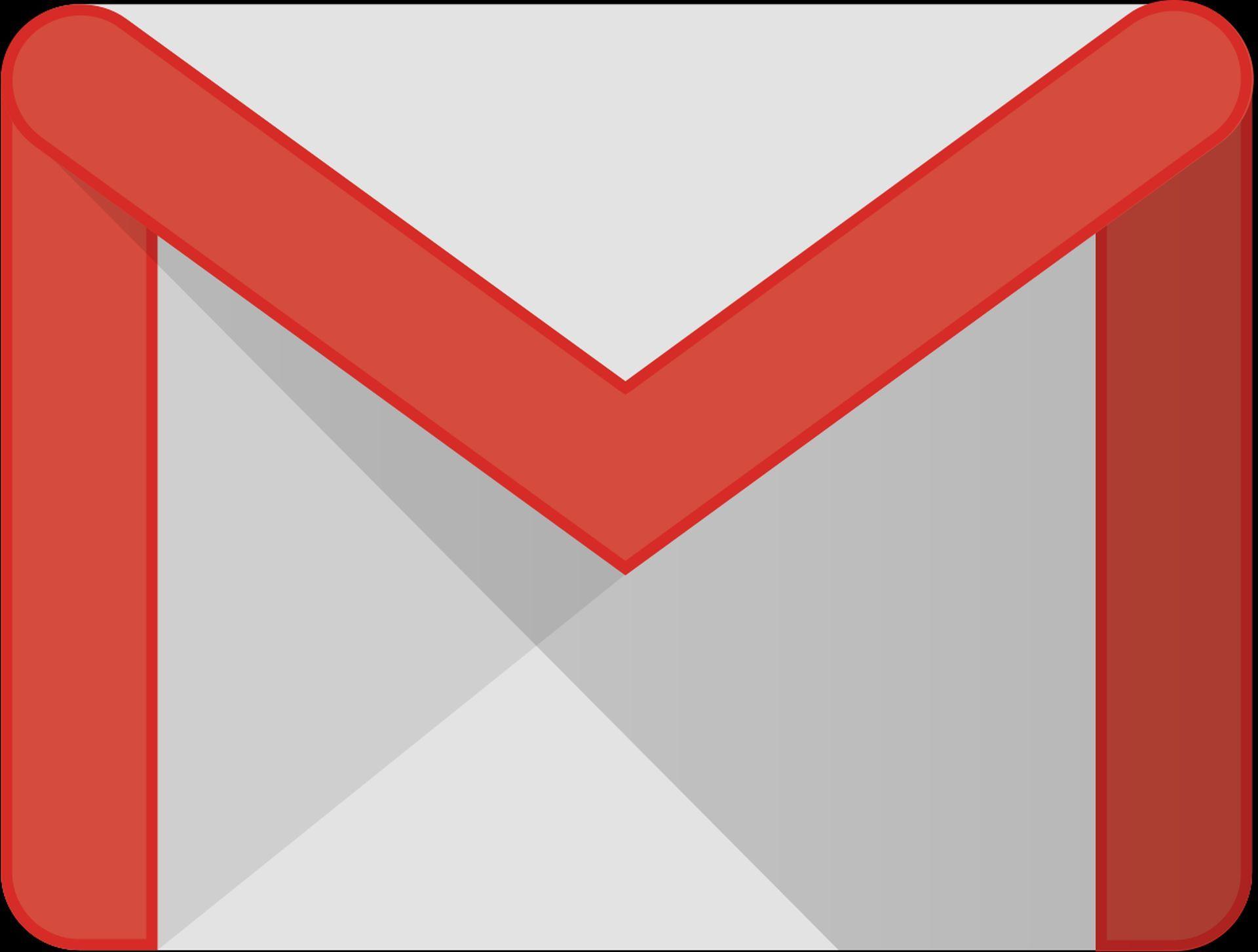 Gmail na iOS z dodawaniem załączników z aplikacji Pliki