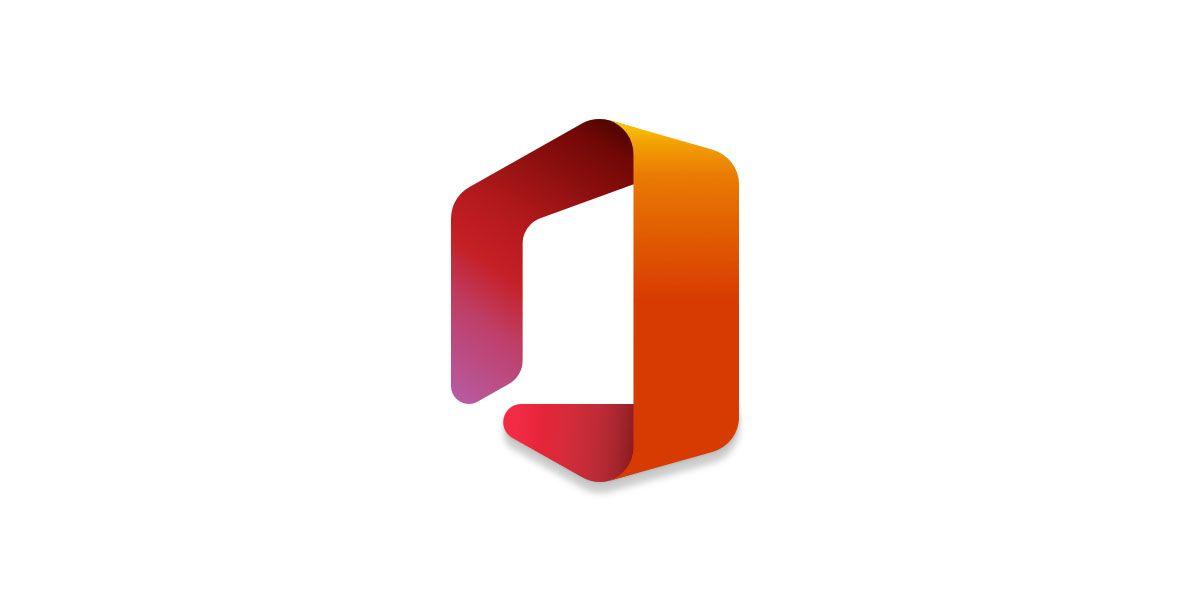 Nowa aplikacja Microsoft Office łączy w sobie Worda, Excela i PowerPointa