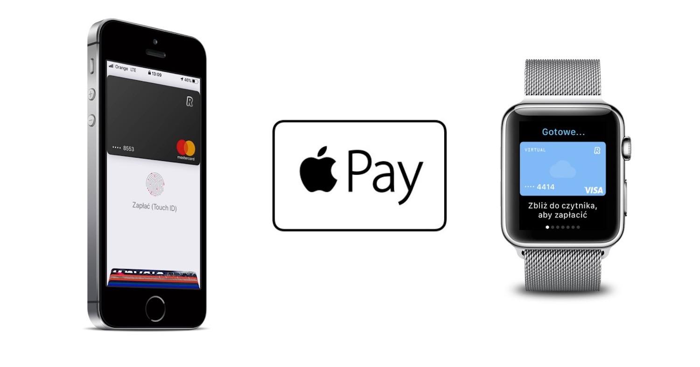 Jak usunąć karty z portfela Apple Pay bez użycia iPhone'a