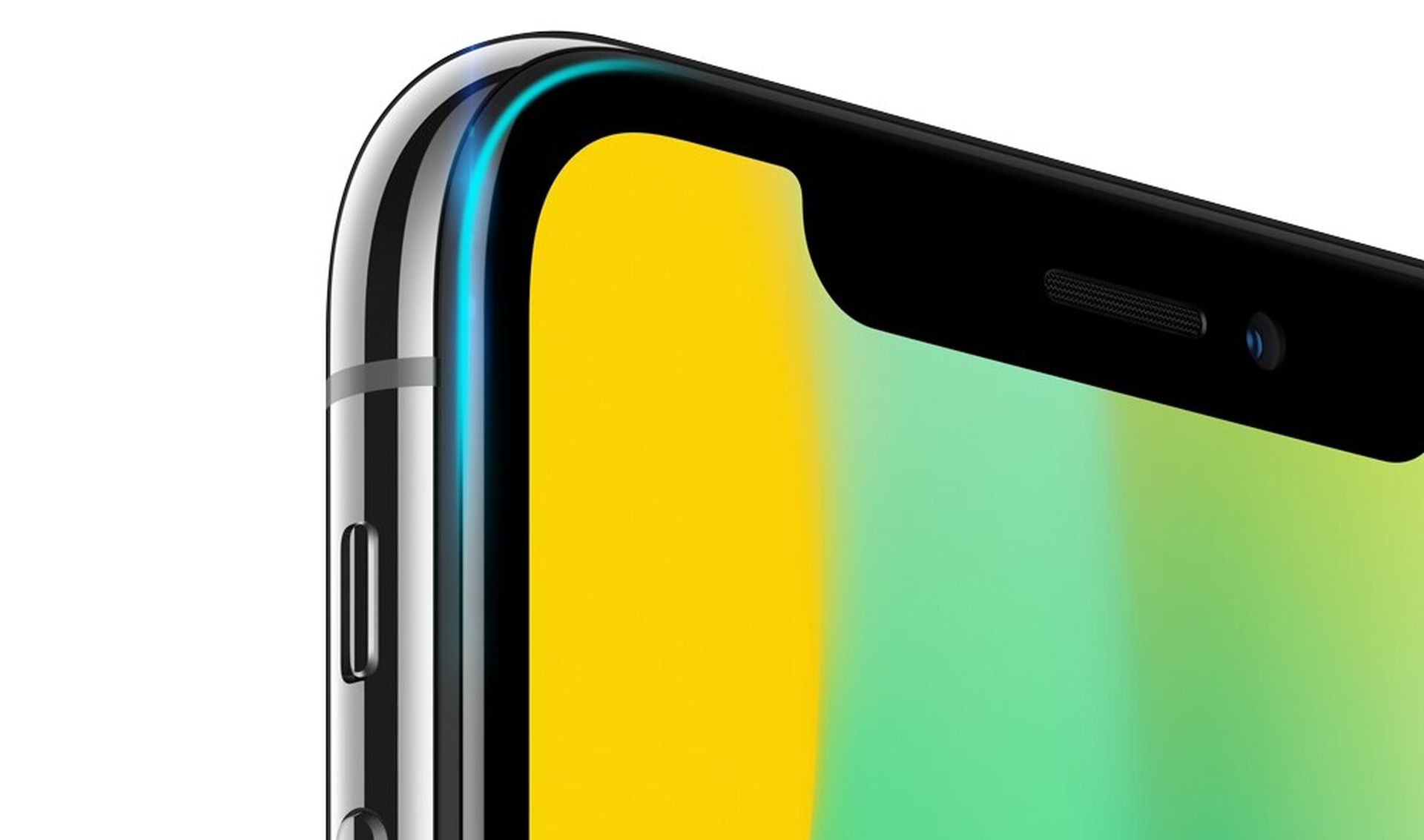 Konferencja z nowymi iPhone'ami odbędzie zgodnie z planem