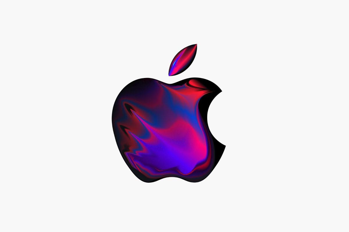 iPhone z 5G wciąż jest planowany na jesień, ale inne produkty mogą się opóźnić
