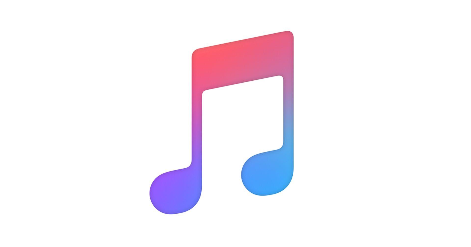 Nowe informacje na temat Apple Music Hi-Fi