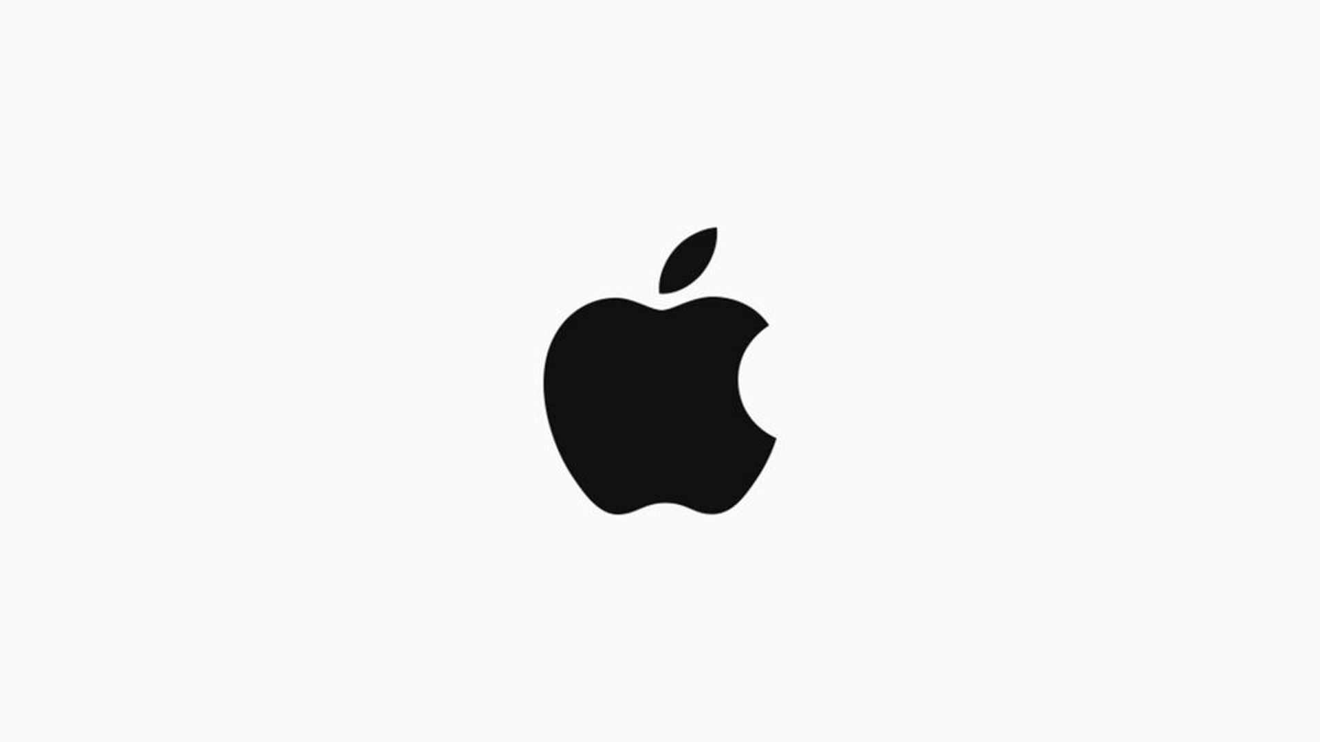 Apple najpopularniejszy producent smartfonów w 4 kwartale 2020 roku
