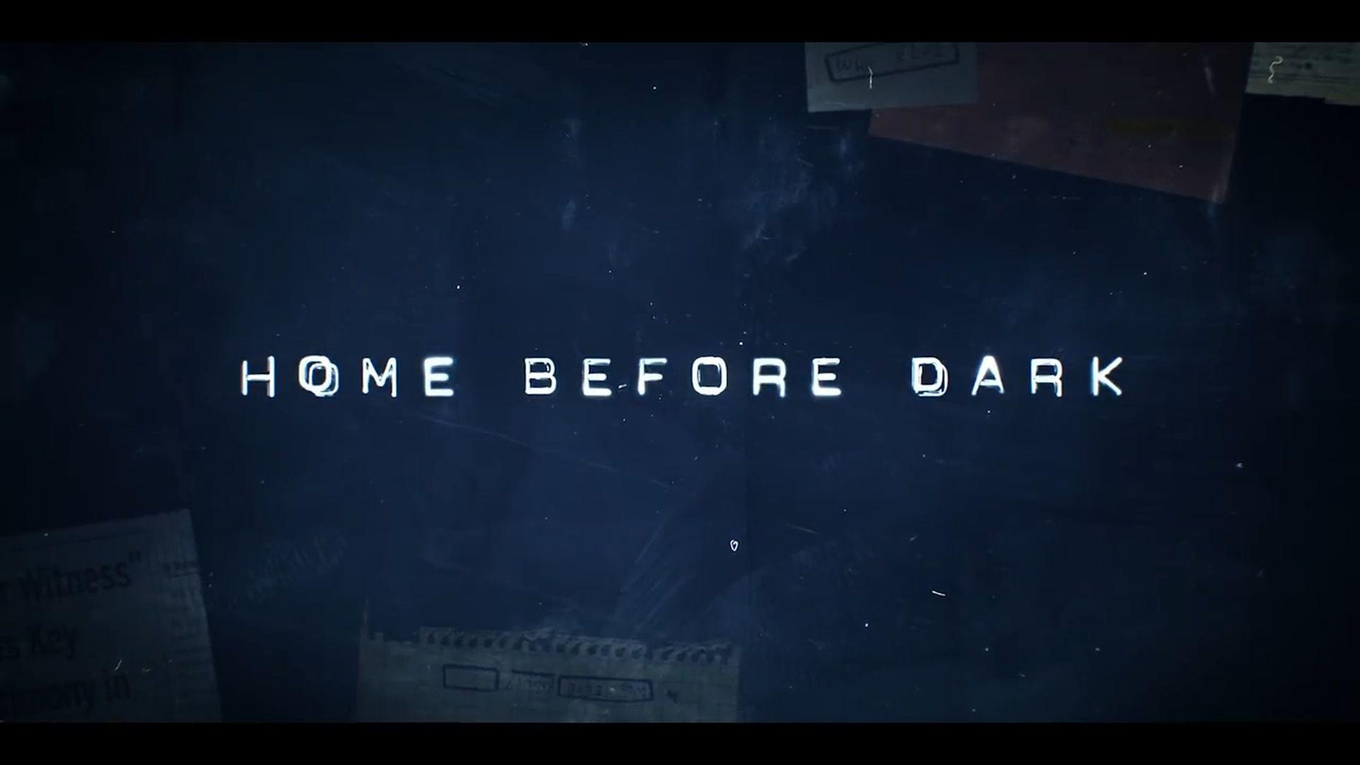 """Serial """"Home Before Dark"""" jest już dostępny w usłudze Apple TV+"""