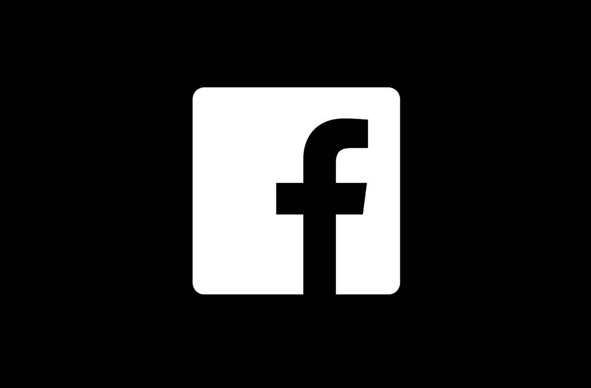 Facebook wprowadza ciemny tryb do swojej aplikacji na iOS/iPadOS