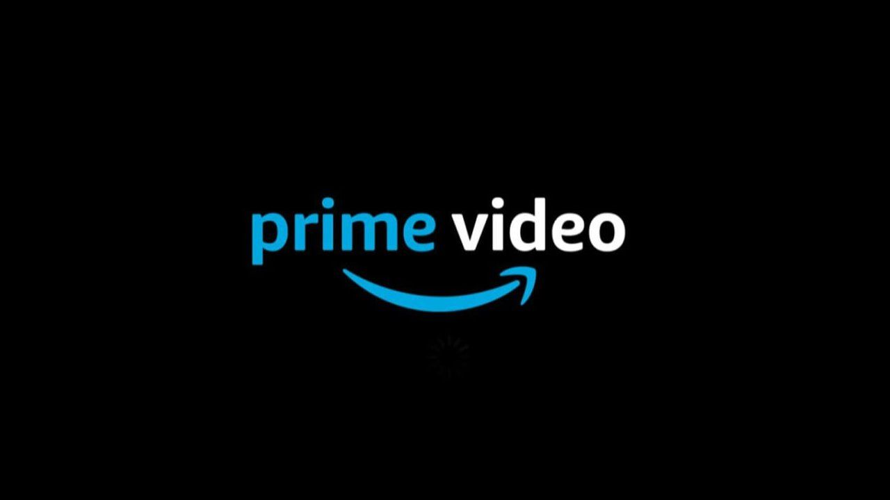 Amazon Prime Video umożliwia teraz wypożyczanie i kupowanie materiałów w aplikacji na urządzeniach iPhone, iPad i Apple TV