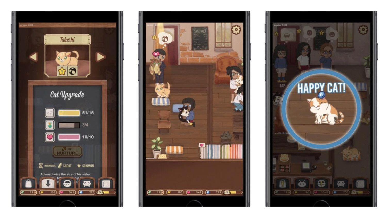 Sposoby na nudę podczas kwarantanny, czyli wciągające, darmowe gry prosto z App Store!