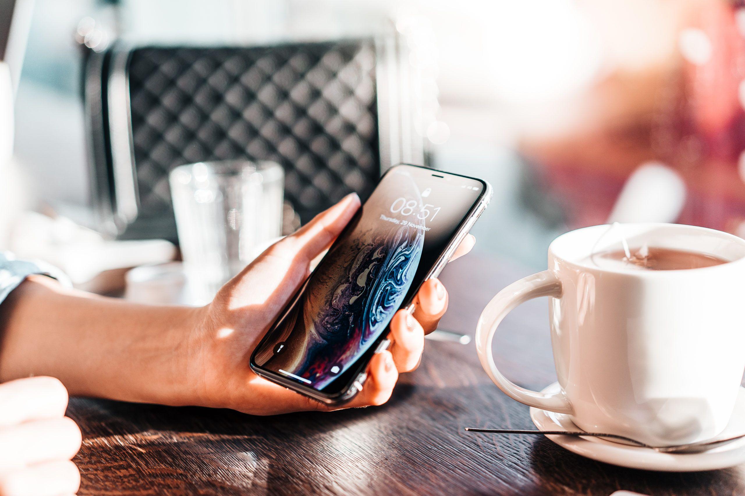 Jakie etui wybrać do nowego iPhone'a?