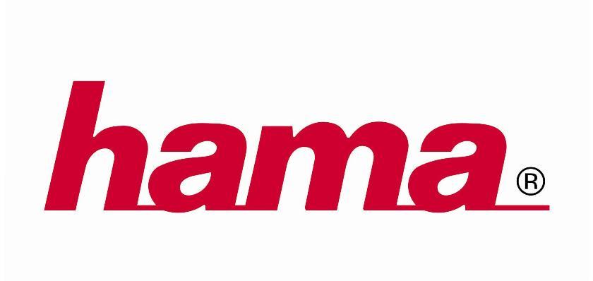 Hama wprowadza nowąserięzasilaczy do notebooków