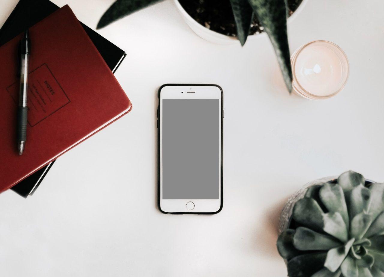 Jak zabezpieczyć iPhone`a przed uszkodzeniami?