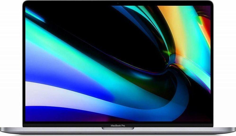 14-calowy MacBook Pro ma zostać wydany w 2021 roku!