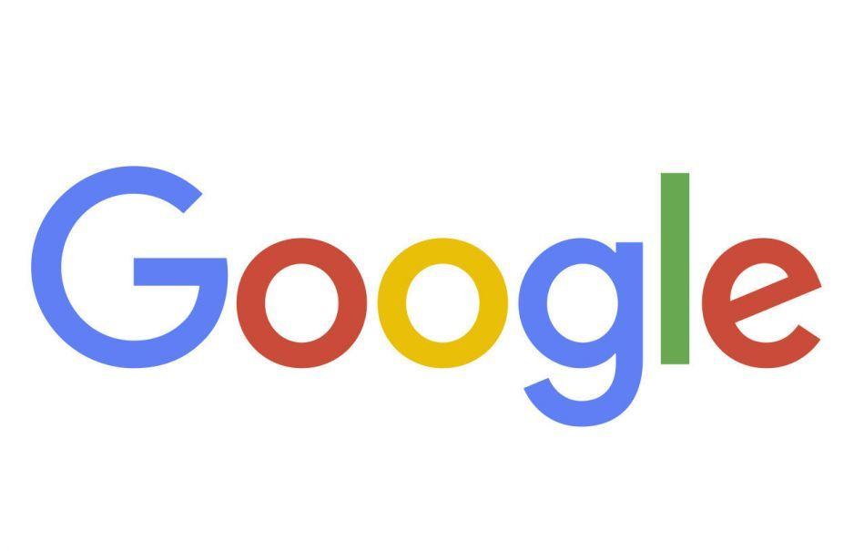 Google dodaje obsługę trybu ciemnego do wyszukiwarki Google dla iOS i Androida