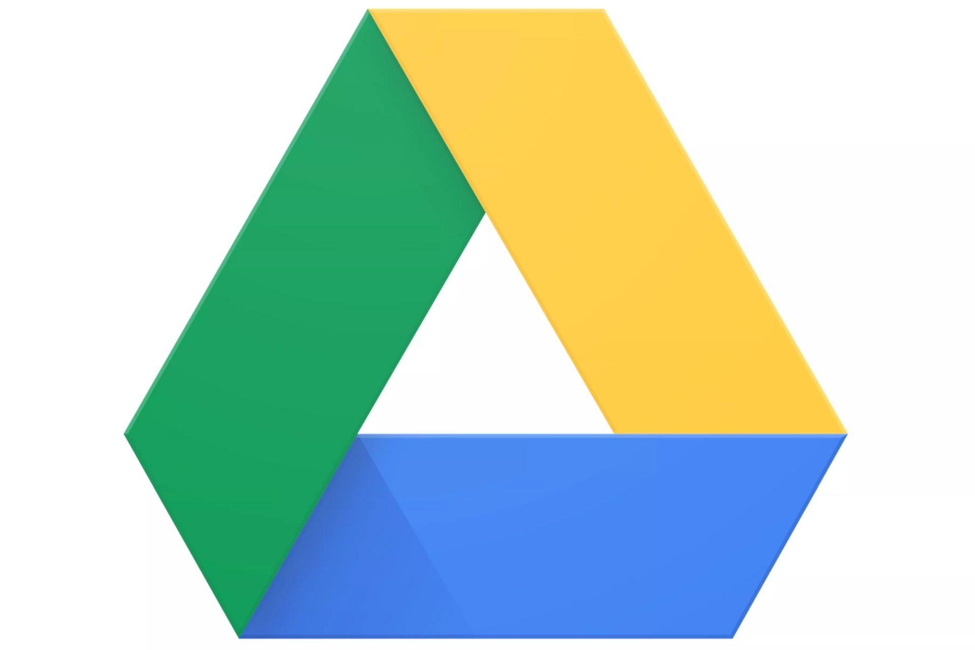 Aplikacja Dysk Google dla systemu iOS wspiera Face ID i Touch ID
