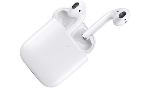 Apple może w tym roku nie dodaćdo pudełek z iPhonem 12 słuchawek EarPods