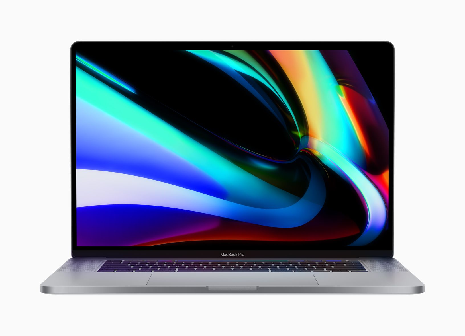 Prawdopodobnie Apple nadal planuje wprowadzić14,1 calowego MacBook'a Pro z wyświetlaczem mini-LED