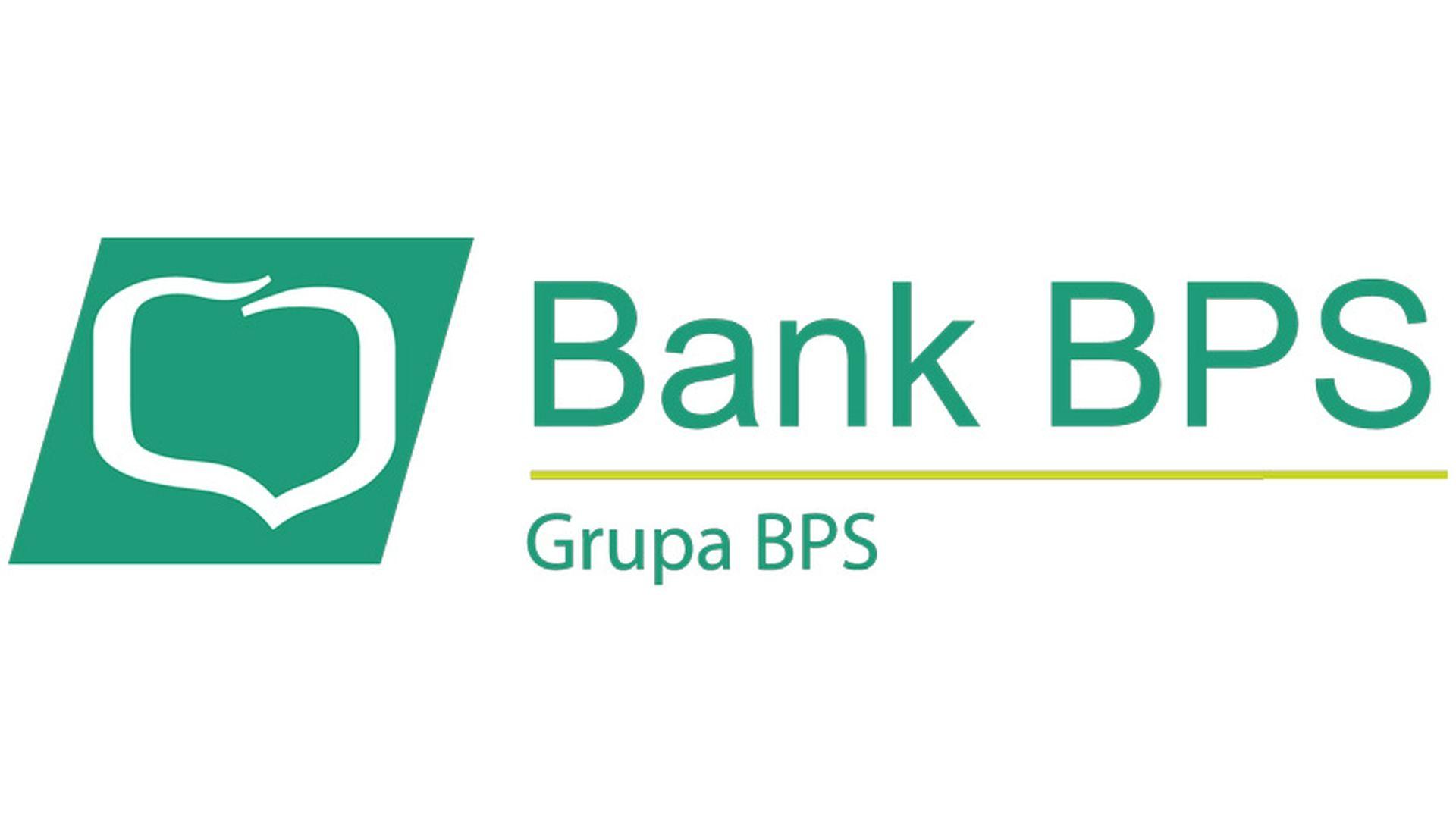 Usługa płatności Apple Pay dostępna jest już w Grupie BPS