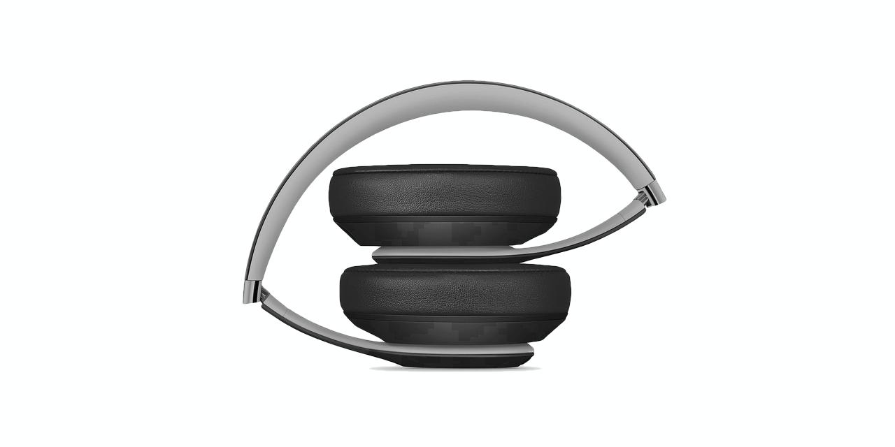 Słuchawki AirPods Studio będąprodukowane w Wietnamie od maja i niedługo potem majątrafićdo rąk Apple