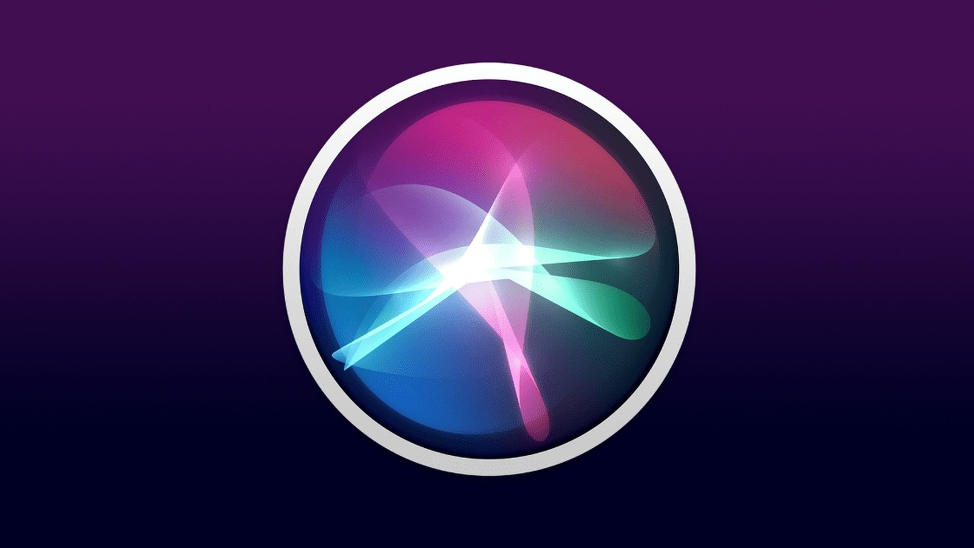 Firma Apple przejęła kolejny amerykański startup Inductiv