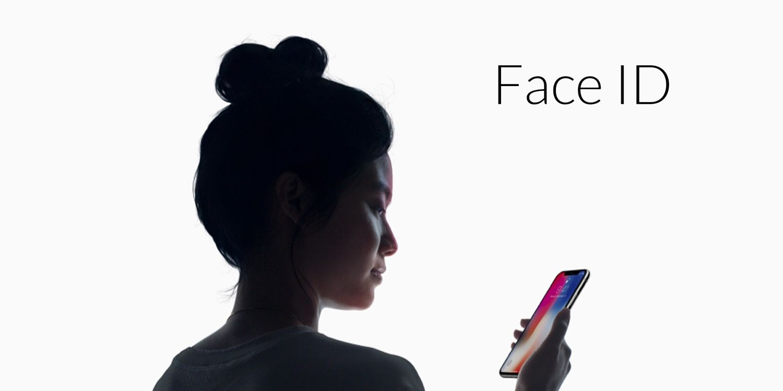 Naprawa FACE ID w iPhonie