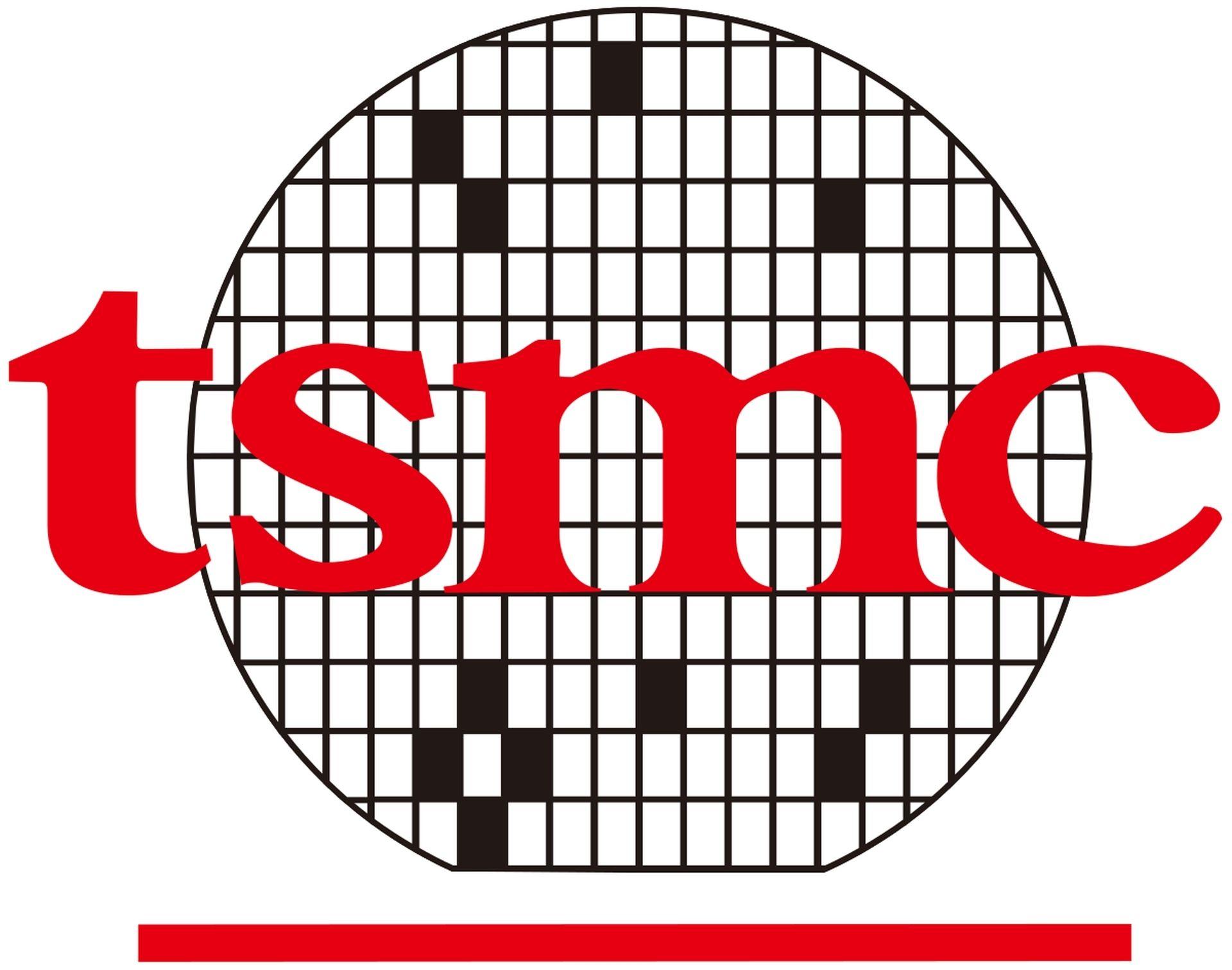 Najnowsze informację na temat produkcji procesorów przez TSMC