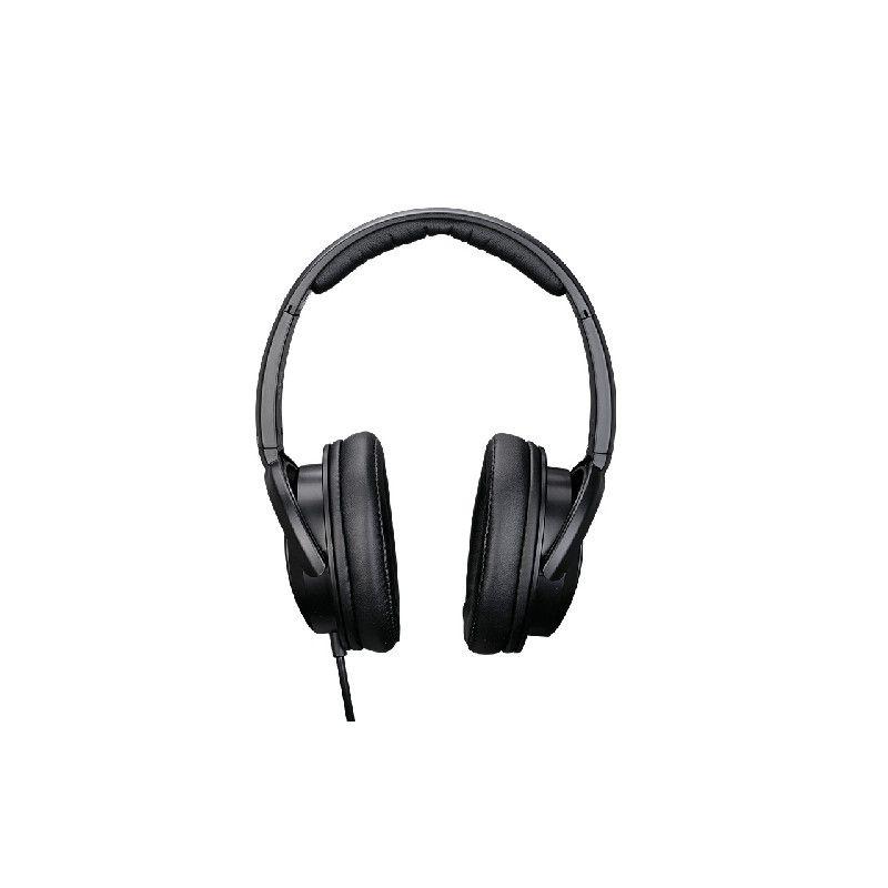 Nowe słuchawki TAKSTAR TS-450 – wierna reprodukcja dźwięku i niska cena!