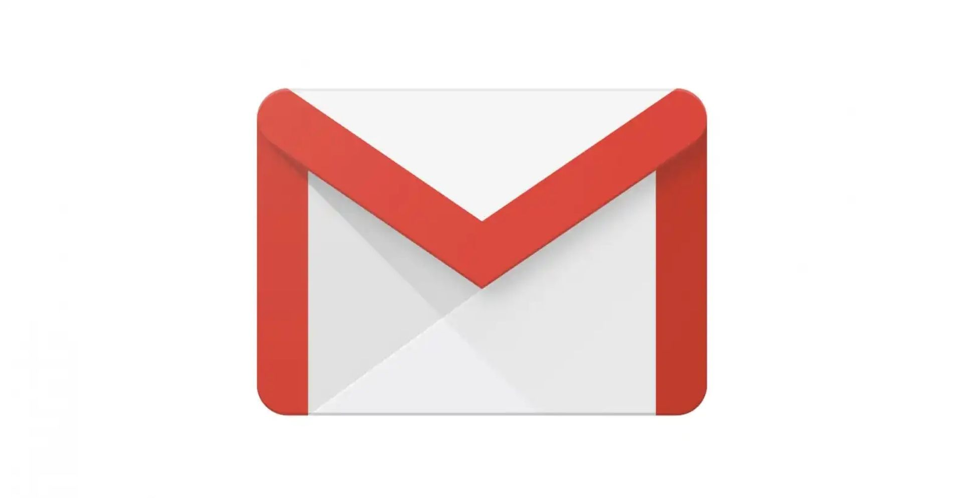Tryb ciemny dostępny w aplikacji Gmail na systemie iOS