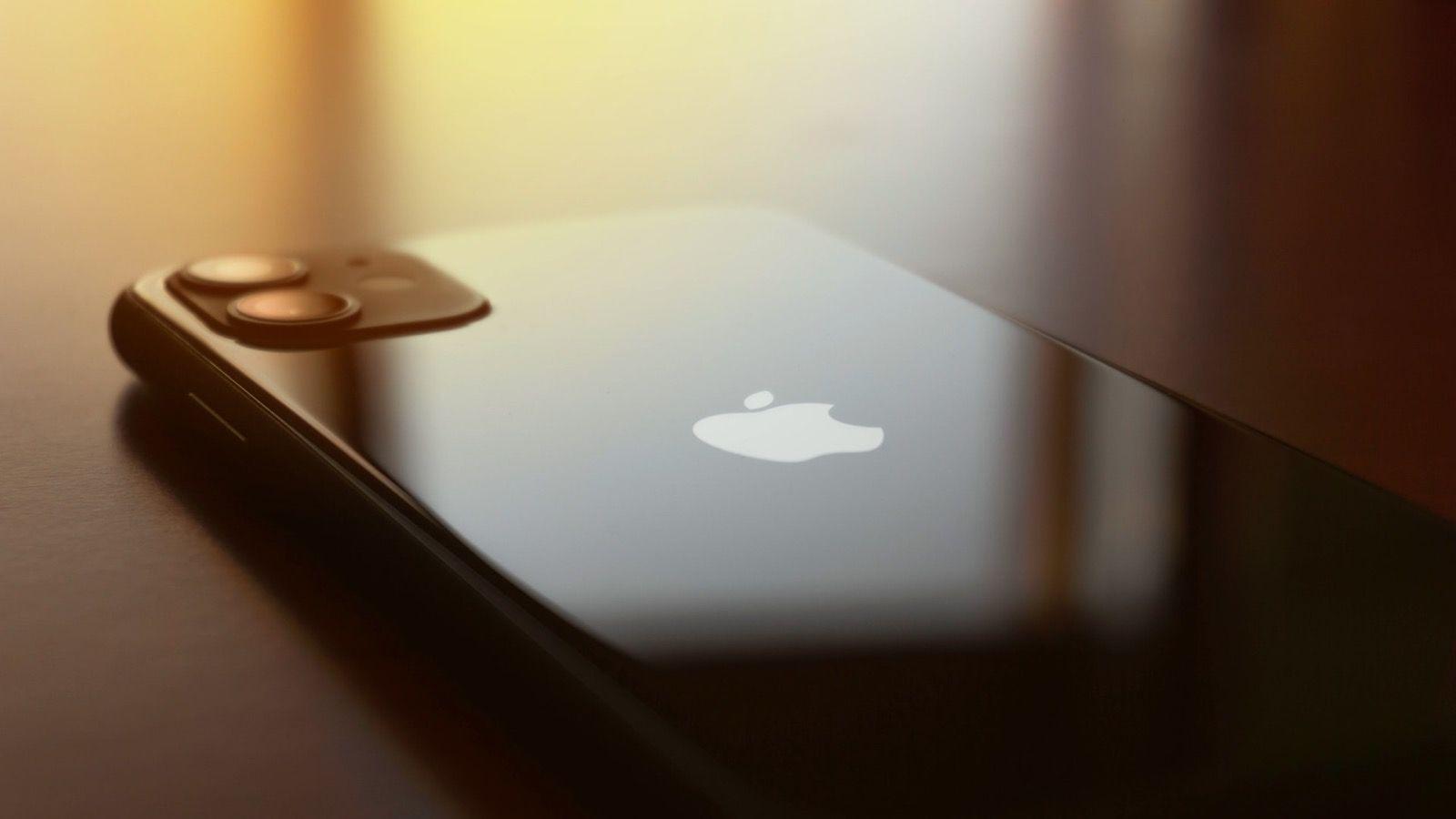 Wymiana szybki w iPhone 11 w Szczecinie